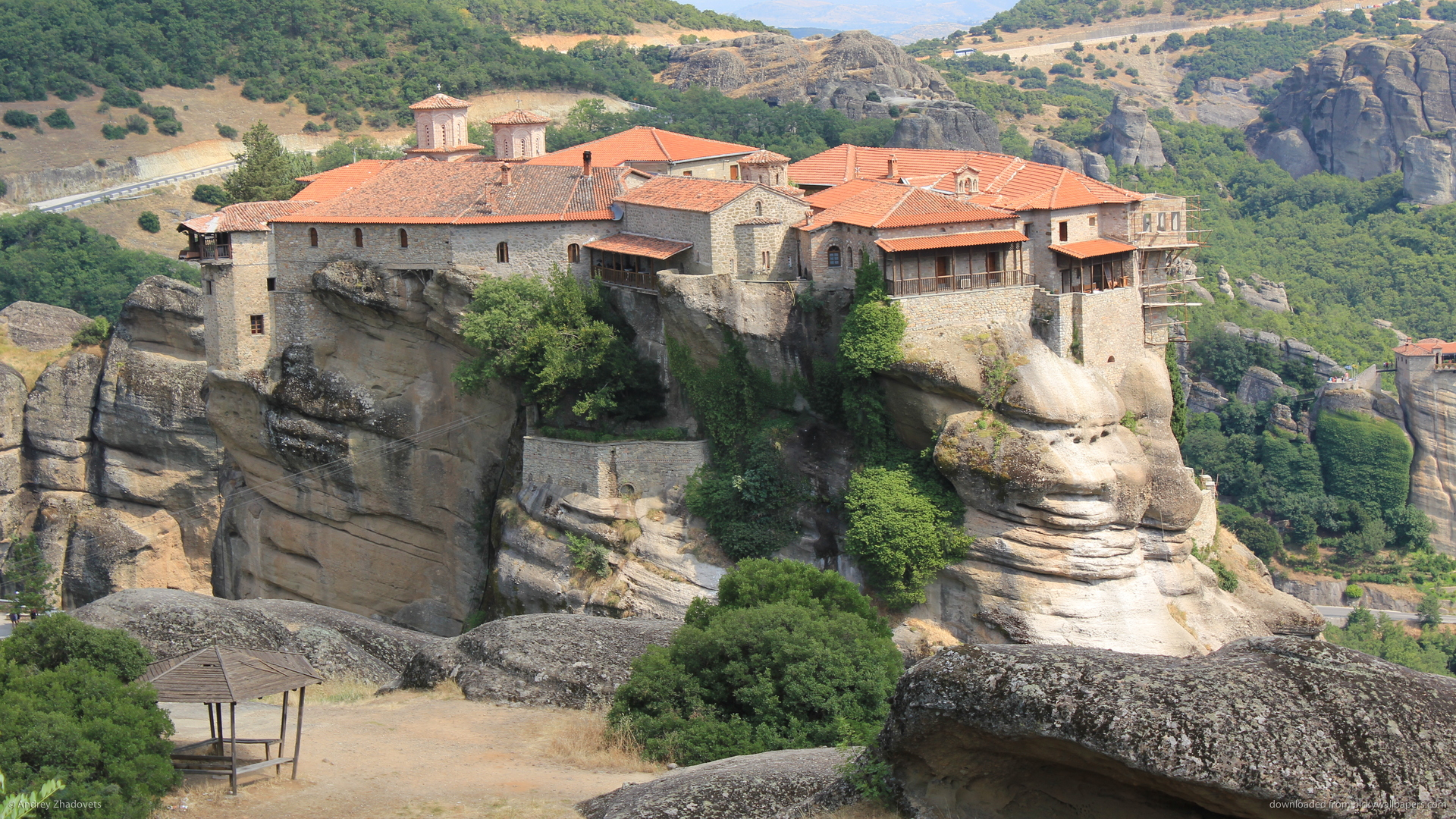 [:gr]meteora-in-greece[:]